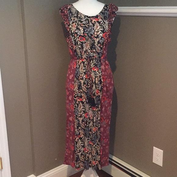 Lucky Brand Dresses & Skirts - Lucky Brand dress